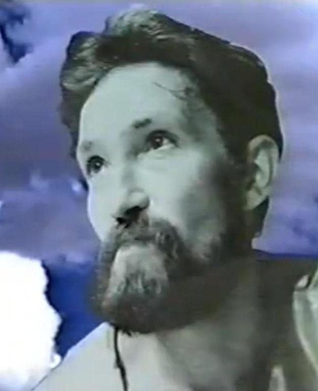Щекланов Александр Фёдорович
